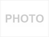 АЛМАЗНАЯ РЕЗКА БЕТОНА БЕЗ ПЫЛИ КИЕВ. Демонтажные работы 063-279-05-90